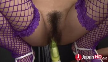 cum in black mouth